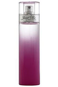 Paris Hilton Just Me per Donne di Paris Hilton - 100 ml Eau de Parfum Spray
