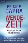 Wendezeit: Bausteine f�r ein neues We...