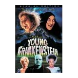 Young Frankenstein (Special Edition) ~ Gene Wilder
