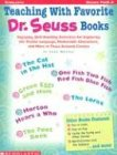 Teaching With Favorite Dr. Seuss Books (0439294622) by Novelli, Joan