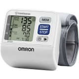 "Wrist Bp Monitor ""3 Series"" front-132376"