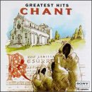 Chant-Greatest Hits Chant Greatest Hits