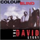 David Story