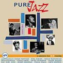 echange, troc Nina Simone, Dave Brubeck, Oscar Peterson, Ella Fitzgerald, Louis Armstrong - Pure Jazz