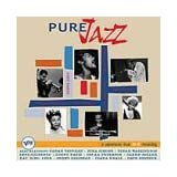 Pure Jazz ~ Various Artists