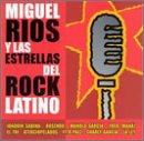 Miguel Rios - Rock & Rios - Zortam Music