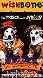 Wishbone: Prince & Pooch [Import]