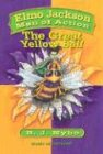 Elmo Jackson Man of Action: The Great Yellow Ball