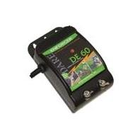 Bnd 831943 Dare Products Inc P - Electric Fence Controller De 60