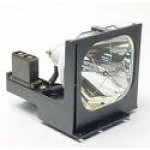 SANYO 610-334-9565 (220W) Replacement Lamp Module for PLC-XU75 Projector