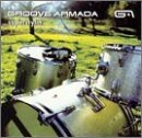 Groove Armada - Superstylin - Zortam Music