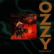 Ozzy Osbourne - The Ultimate Sin - Zortam Music