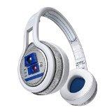 SMS Audio R2D2 Headphones