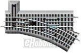 Lionel Trains Track O FasTrack 36