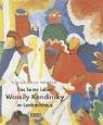 Das bunte Leben. Wassily Kandinsky im Lenbachhaus (3832171568) by Vivian Endicott Barnett
