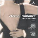 echange, troc Various Artists - Eternal Romance