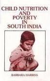 Child Nutrition And Poverty In South India: Noon Meals In Tamil Nadu