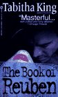 The Book of Reuben (0451179994) by King, Tabitha