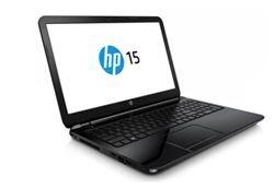 HP-15-r014TX-Notebook