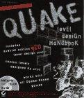 Quake Level Design Handbook