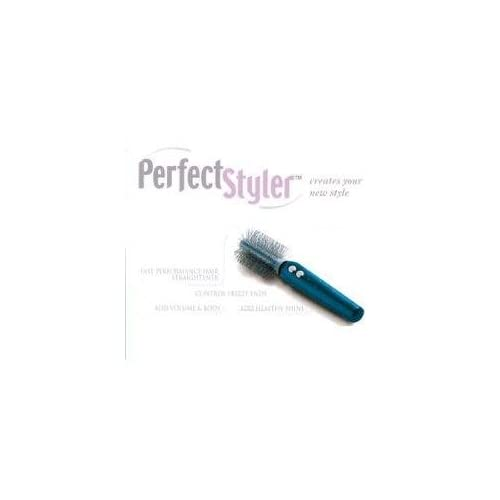 Perfect Styler (As Seen On TV)