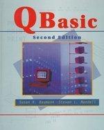 Q Basic, 2nd Edition