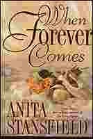 When Forever Comes, ANITA STANSFIELD