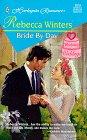 Bride by Day (Romance , No 3519)