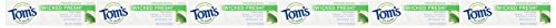 toms-of-maine-ice-wicked-fresh-fluoride-toothpaste-spearmint-6-count