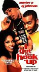 I Got the Hook Up [VHS]