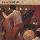 Jazz Straight Up