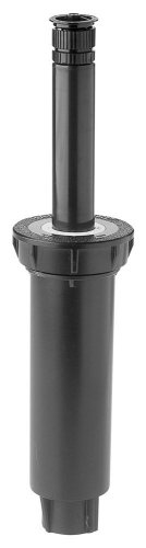 "Rain Bird 1804Van - 4"" Professional Pop-Up Sprinkler - Adjustable Pattern (0 To 360 Degrees)"