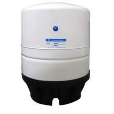Ro-Tank-10-Gallon-Ro-Water-Storage-Tank-Pressurized-Reverse-Osmosis-Pressure-Tank-14