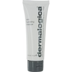 Dermalogica Skin Hydrating Masque, 2.5 Fluid Ounce