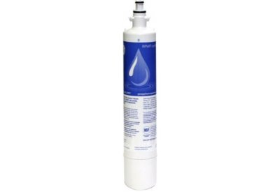 General Electric Rpwf Refrigerator Water Filter