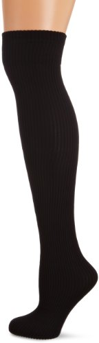 Cette Overknee Womens Hold-Up Stockings