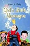 img - for God's Little Messengers  book / textbook / text book