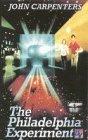 The Philadelphia Experiment [VHS]