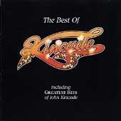Kincade - Best of Kincade - Zortam Music