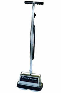 Koblenz P-1800 Rug Shampooer and Floor Polisher, 12-Inch (Industrial Floor Polisher compare prices)