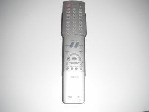 NEW Sharp Aquos LCD TV Remote Control GA416WJSA GA416WJSB Supplied with models: LC-32D41 LC-32D41U LC-37D40 LC-37D40U LC-45D40 LC-45D40U LC-60C46 LC-60C46U LC-26DA5 LC-26DA5U LC-32DA5 LC-32DA5U LC-37DB5 LC-37DB5U LC-40C32 LC-40C32U LC-40C37 LC-40C45 (Tv Sharp Aquos compare prices)