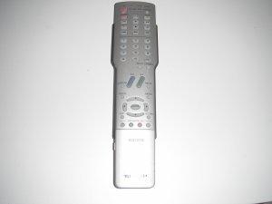 New Sharp Aquos Lcd Tv Remote Control Ga416Wjsa Ga416Wjsb Supplied With Models: Lc-32D41 Lc-32D41U Lc-37D40 Lc-37D40U Lc-45D40 Lc-45D40U Lc-60C46 Lc-60C46U Lc-26Da5 Lc-26Da5U Lc-32Da5 Lc-32Da5U Lc-37Db5 Lc-37Db5U Lc-40C32 Lc-40C32U Lc-40C37 Lc-40C45