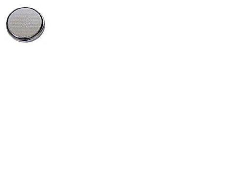Batterie für Handsender - Plip Batterie CR 2025 - 46226882 - Für Fiat BARCHETTA, BRAVA, BRAVO I, COUPE, DOBLO, DOBLO Cargo, DUCATO Bus, DUCATO Kasten, DUCATO Pritsche/Fahrgestell, IDEA, MAREA, MAREA Weekend, MULTIPLA, PANDA, PUNTO, PUNTO Cabriolet, SCUDO Combinato, SCUDO Kasten, STILO, STILO Multi Wagon, STRADA, TEMPRA, TEMPRA S.W., TIPO, ULYSSE