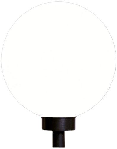 garden-joker-286013-solarleuchte-moonlight-kunststoffkugel-mit-25-cm