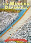 Modern Olympics (Olympic Library)
