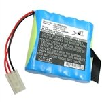 Replacement battery for Trimble TSCe, GIS TSCe, Range , Rner-00002400, H-075-335-200R-032, TDS, Topcon Range