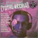 Various Total Recall 7