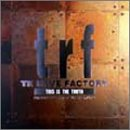 TK RAVE FACTORY ~THIS IS THE TRUTH~