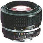 Nikon AI 50/F1.2S
