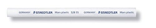 staedtler-528-55-gommini-di-ricambio-confezione-da-10